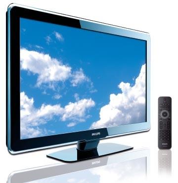 Comment choisir un televiseur a ecran plat for Quel ecran choisir